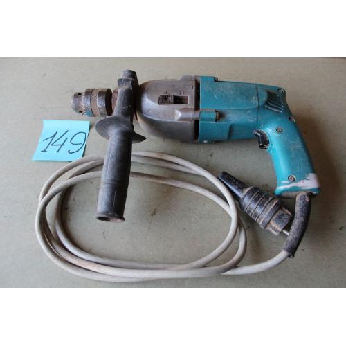Boormachine Makita