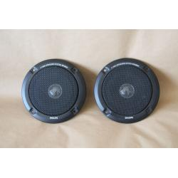 Speakers Philips