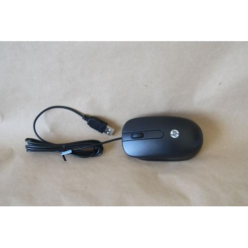 Computer mouse HP